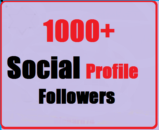 1000-Social-Profile-Followers-Instant-Start