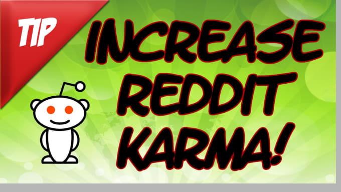 Viral Website Promotion With Reddit In
