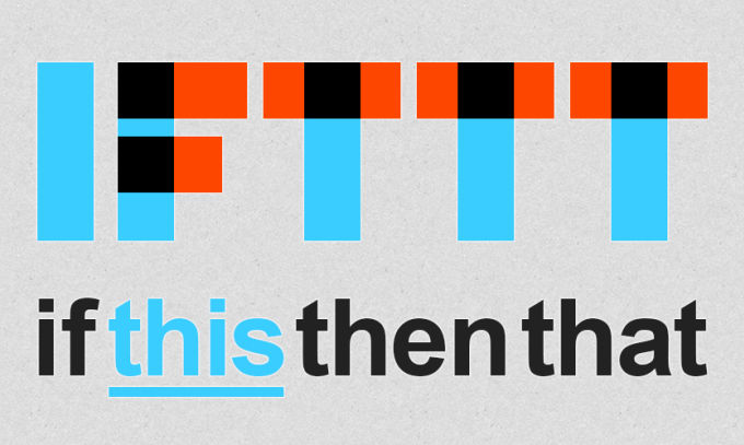 Create Strong IFTTT Network For Any Rss Feed