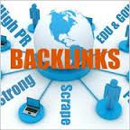 Get Web 2.0 blogs,  DA 30+,  Dofollow,  Edu,  Wiki,  Social Network profiles BACKLINKS