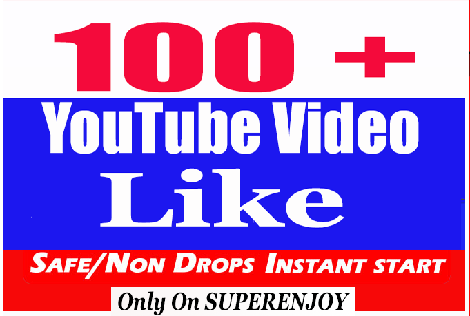 Non-Drop 20 to 30 YouTube Like with choice Extra50 100 1k 2k 3k 4k 5k 6k 7k 8k 9k 10K 15K 25K 40K 50K 100K Or 1000 2000 3000 4000 5000 6000 7000 8000 9000 10000 15000 20000 30000 40000 200K 500K Views