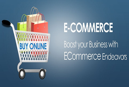 research and find highly profitable ecommerce niche f...