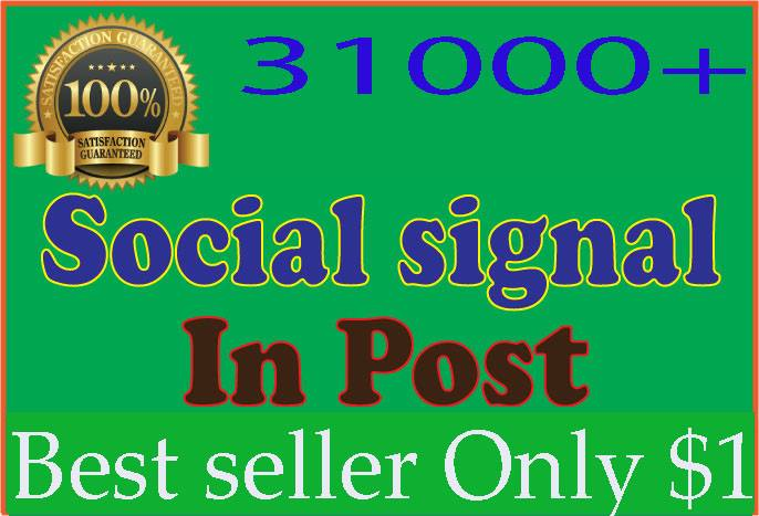 1-000-most-social-signals-From-best-top-4-social-media-sites