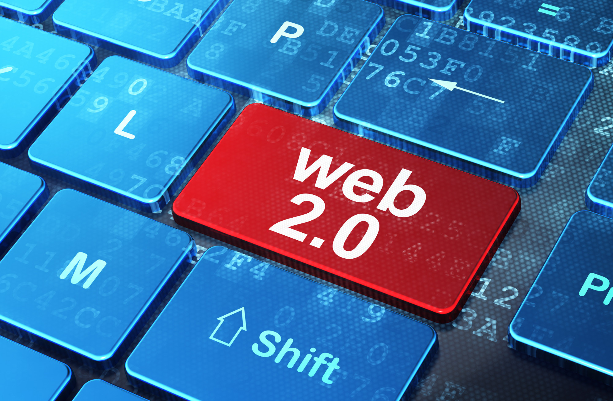 I Will Do 25 Manual White Hat web2 Backlinks For Your Website Ranking