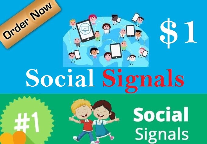 2450+ PR9 SEO Social Signals from Pinterest Share Advertising Your Business