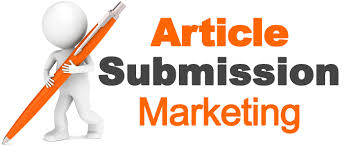 I Will Manually Submit Article In Top 20 Doc And PDF ...
