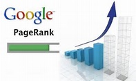 promote your website and increase to guaranteed Google ranking with manual off-page SEO optimization