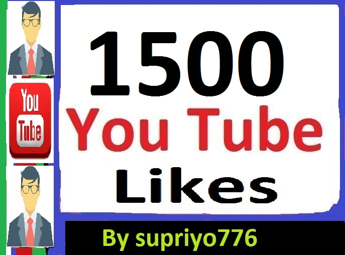 20000 + High Retention and Safe  Video Promotion