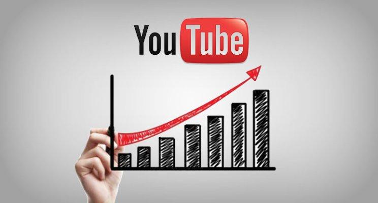 Create manually 100+ youtube Backlinks get fast ranking