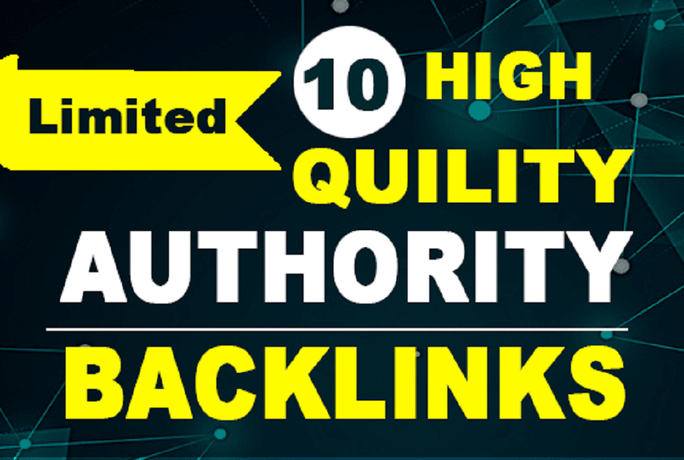 Write-and-Publish-5-Guest-Posts-on-High-Authority-Dofollow-Blogs-Sites-DA20-30