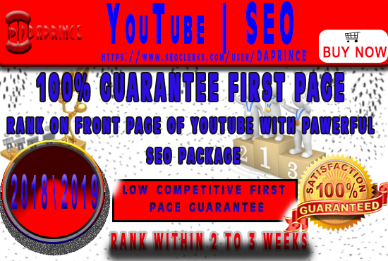 Get-you-professional-traffic-to-your-website-within-1-day