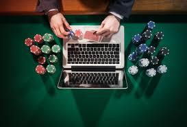 Article writing on casino, blackjack, poker, sport batting, online gaming, Bingo poker, online games, jackpot, roulette
