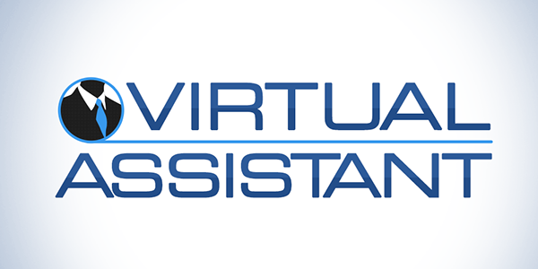 Reliable virtual assistant 3 hours