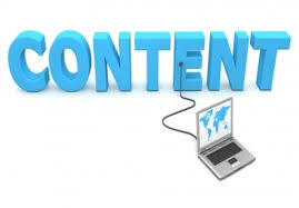 Articles / site content of 3000 words by trusted writer with 900+ positive ratings