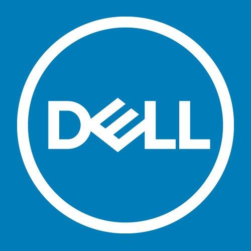 Dedicated server Dell 2xL5420 16GB Intel Xeon