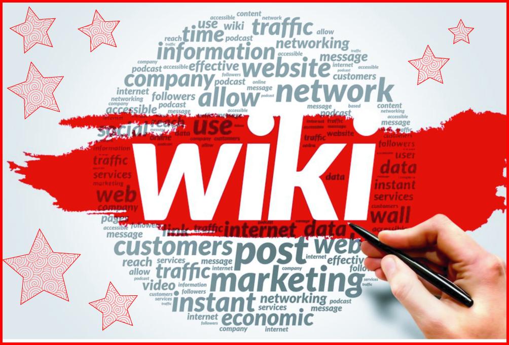 Rank-On-Google-2000-HQ-Blog-comments-PR7-to-PR10-Backlinks