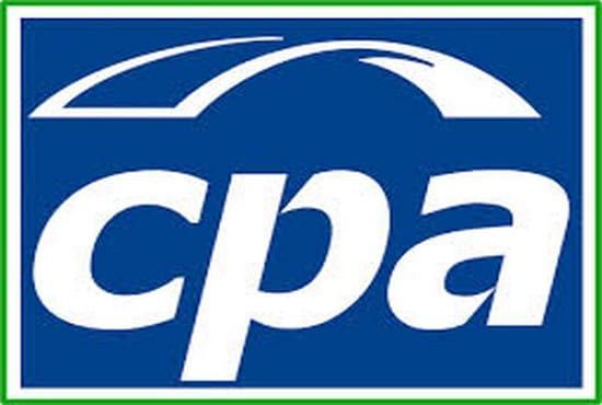 send you copy n paste CPA campgains ready