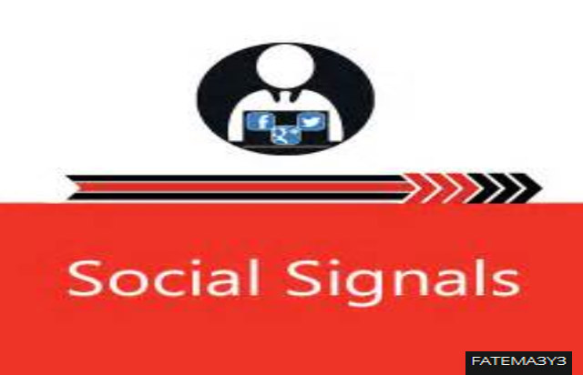provide-you-11500-social-signals-to-Boost-your-ranking