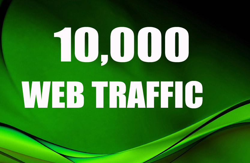 Build 5,000 Social Signals, To Website Improving