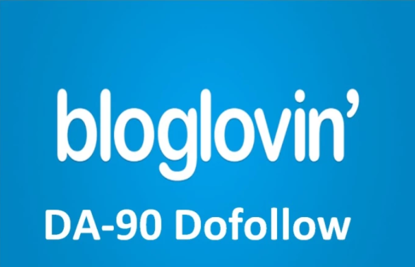 write and Publish a dofollow Guest Post On bloglovin ...