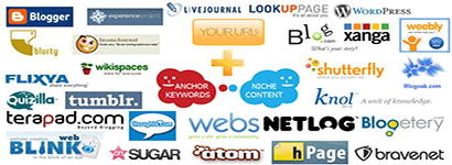 I Will Make Pbn High Da Backlinks With Tiers Google B...