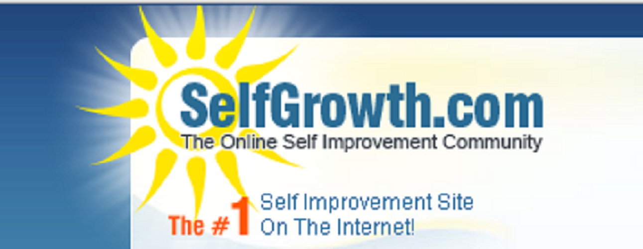 Bumper offer -> write and Publish A Guest Post On Selfgrowth DA77 PA81 with Dofollow Link
