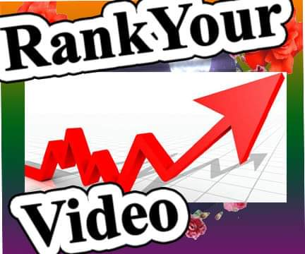 High QualitycYouatube Video Promotion Social Media Marketing