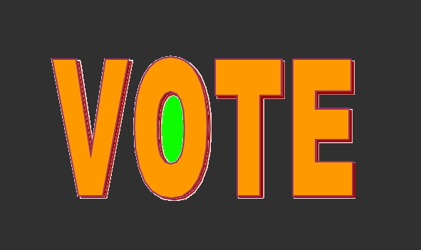give you 150 providers of online voting poll contest