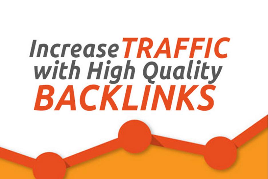 Provide you High Authoruty Do follow Forum Backlink