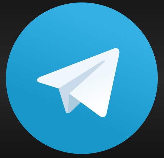 Add HQ 500 Members to Telegram Channel Or 500 Post View