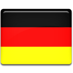 5000 Low Bounce Rate Germany Website traffic