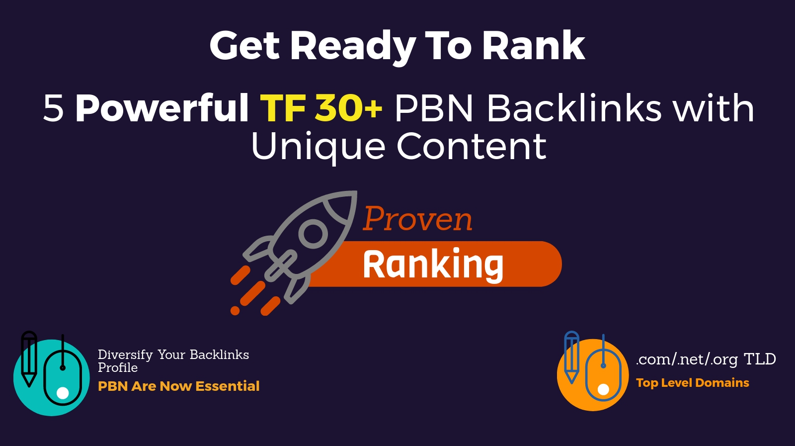 EliteX 5 Homepage TF upto 30+ Powerful PBN Backlinks Posts V6  Proven Ranking