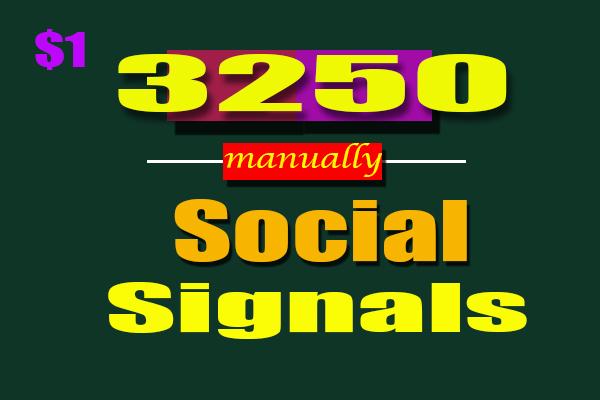 20 Google+ plus share 3080 weblike 100 linkedin. Share 50 pinterest top seo social signals
