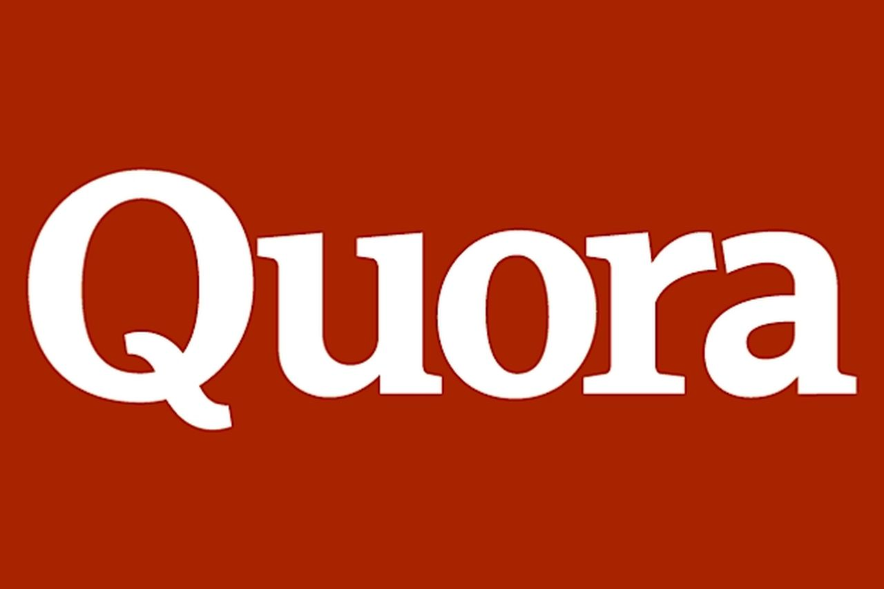 Provide High Quality 20 Quora Answers with keyword & URL