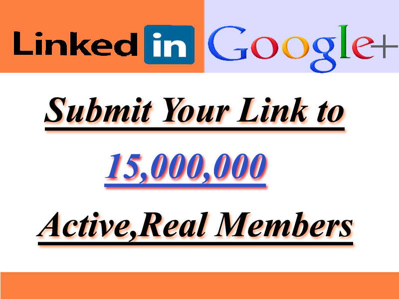 blast-your-link-to-10-000-000-google-plus-members