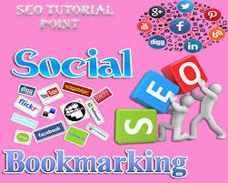 Give you 50+ PR10 To PR5 High Quaility Social Bookmar...