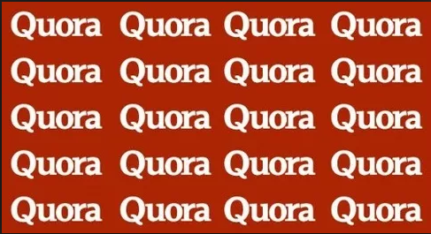 Get Unique 25 Quora answer with your website Keyword and URL