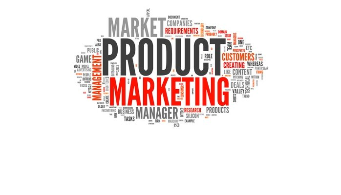 Promote And Market Your Ecommerce, Ebay, Product, Shopify,Etsy,Amazon,Or Website