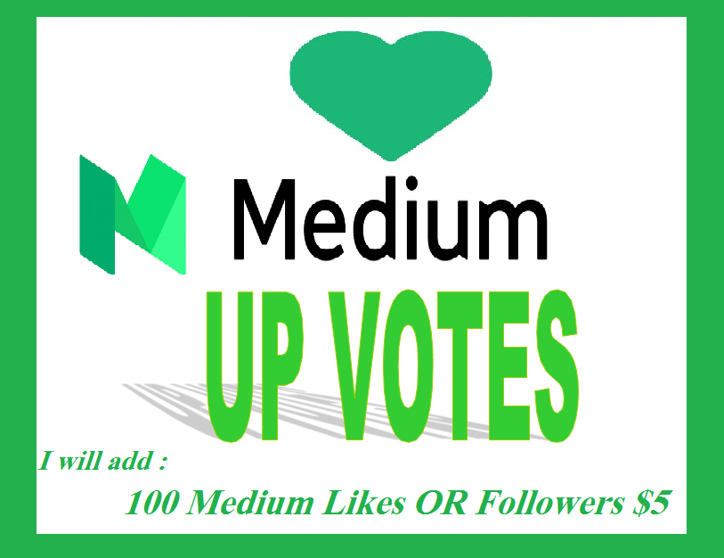 Grow-up-100-signup-or-registration-with-email-confirmation-votes-from-different-ips