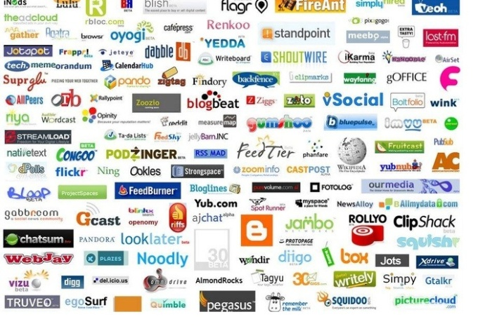 Increase Domain Rating or Url Rating(40,50,60 or even 70) of your website