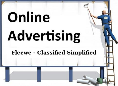 I-will-Optimize-On-Page-SEO-for-your-website-or-Blog-Word-press-BlogSpot