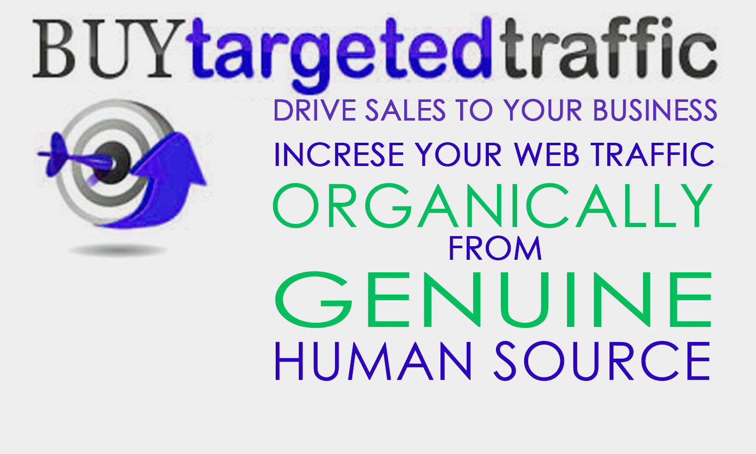 Drive-5-000-1-Day-Traffic-to-your-website-blog-e-commerce