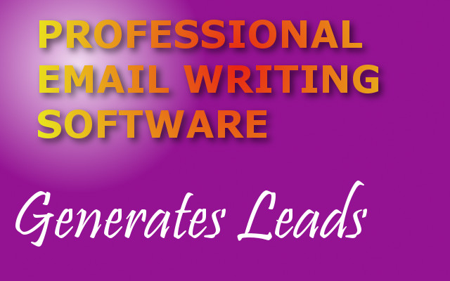 Email Marketing Software that Generates Cash