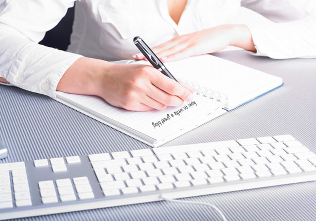 Write Article with standard SEO Structure & unique contents within 500 Words