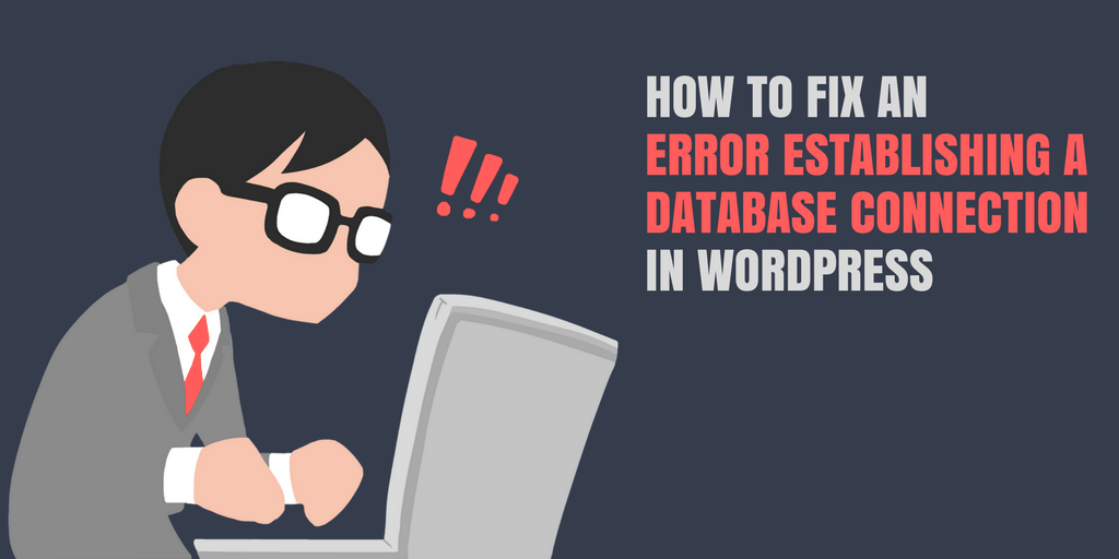 Fixes any wordpress errors and html,  css issues for you