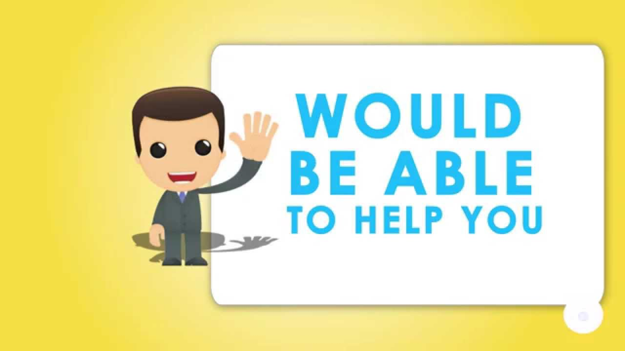 Virtual Personal Assistant Services India YourDailyTasks
