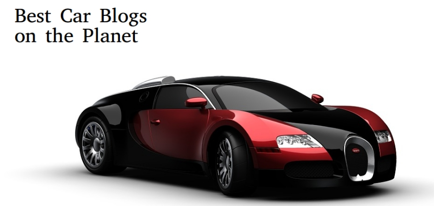 Publish your article with 2 backlinks on automotive-bloging site