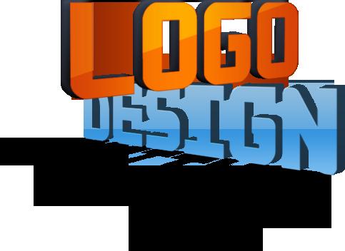 Get Attractive and Creative Logo Design Services