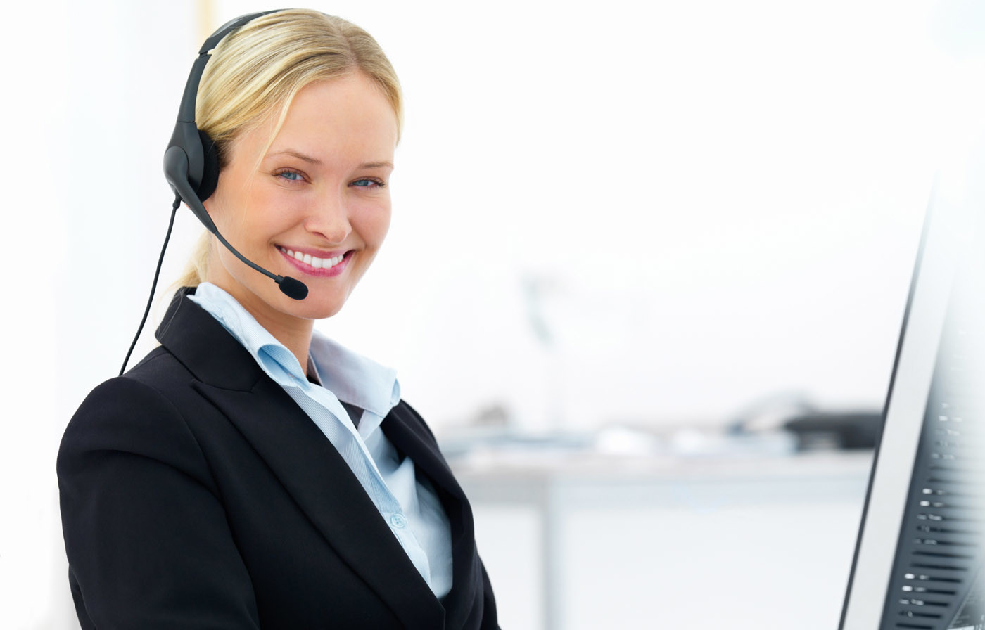 I will be your Awesome virtual assistant