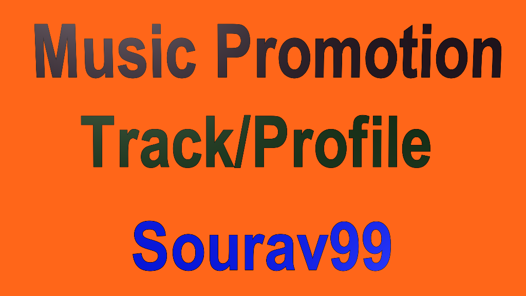 400 Followers Or Likes Or Reposts for Music Profile